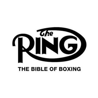 The Ring Magazine
